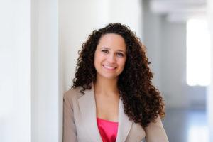 Rebecca Cammarata